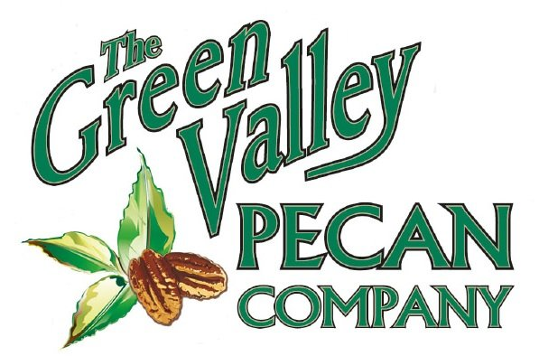 Green Valley Pecan Company